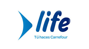 carrefour-life